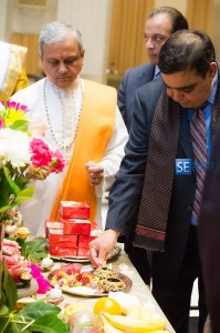 Diwali on Parliament 2016 (95)